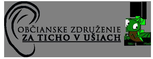 zaticho.sk
