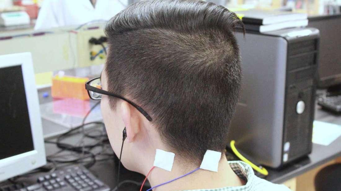 Koniec pískaniu v ušiach? Nový výskum naznačuje pozitívne výsledky